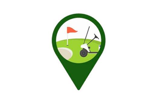 golf_gala